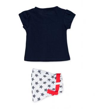 907979dcd4072 Baby girl clothes online - Baby girl clothing – LOSAN