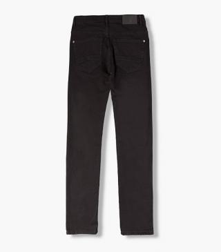 5-pocket trousers from our range of everyday essentials for man
