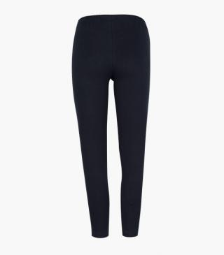 Essential collection capri leggings for woman