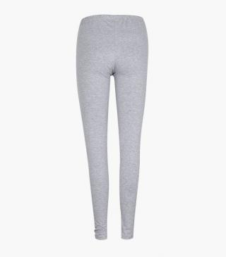Essential collection full-length leggings for woman