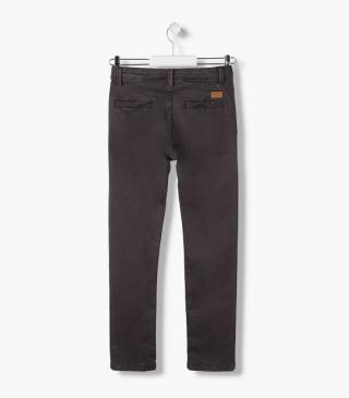 Chino trousers from the range of everyday essentials for junior boy