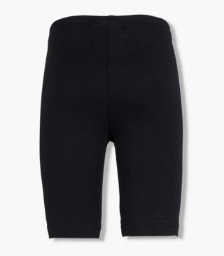 Cycle leggings from Losan's essential collection for girl