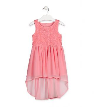 f0c901750c5a Chic clothing for girls - LOSAN