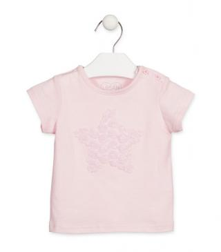 69ea190747450 Baby girl clothes online - Baby girl clothing – LOSAN