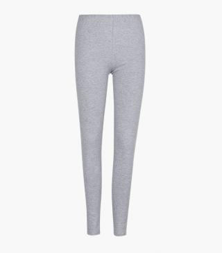 Leggings from our essential collection for woman